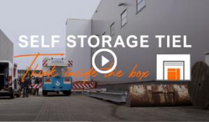 vlog-3-selfstoragetiel